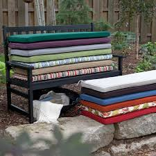 Cushions For Porch Swings Cushion Swing 9 Do It Yourself Advice