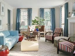 impressive blue curtains living room taupe living room living room