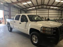 East Texas Diesel Trucks 2014 Ram 2500 4x4 Cummins Find Diesel Trucks Sellerz Hd Work Truck News Lug Nuts Review 8lug Magazine Powerstroke Trucks Pinterest Ford And Cars 2002 F350 4x4 Lariat Crew Cab 73l Power Stroke For Sale Video 2016 Laramie Mega Tricked Out Lifted 6 Pin By Jermaine Terrell On Beard Style Lifted 2015 Dodge Ram At Northwest Mtn Ops 1996 Dodge Cummins Drivgline 28dg2500cuomturbodiesel44lifdmonsteramgsl63 Sold 3500 Online Want A Pickup With Manual Transmission Comprehensive List 2017 F250 Super Duty Test Car
