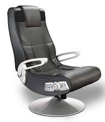 Amazon.com: Ace Bayou X Rocker 5127401 Pedestal Video Gaming Chair ... Cheap Pedestal Gaming Chair Find Deals On Ak Rocker 12 Best Chairs 2018 Xrocker Infiniti Officially Licensed Playstation Arozzi Verona Pro V2 Pc Gaming Chair Upholstered Padded Seat China Sidanl High Back Pu Office Buy Xtreme Ii Online At Price In India X Kids Video Home George Amazoncom Ace Bayou 5127401
