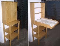 table ã langer murale forum décoration mobilier système d