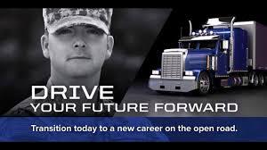100 Yuma Truck Driving School Phoenix At Fort Bliss LinkedIn