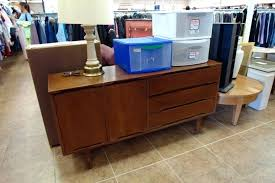 Goodwill Furniture Pickup Ct Store San Diego Donation Locations