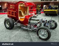 DETROIT MIUSA MARCH 8 1913 Fire Stock Photo (Edit Now) 177207140 ... Rat Fink Fire Truck At Fdic 2014 Gev Blog Moscow Mar 2018 Reo 1929 Exhibition Oldtimer Gallery Gsta Car Show 1928 Model T Engine No13 My Vector Cartoon Stock Vector Illustration Of Emergency Car Motorcycle Mini Poster W Free Gift Us Classic 1942 Mack Type 75a Other For Sale 3826 Dyler Free Images Old Red Fire Truck Motor Vehicle Vintage 017littledfiretruckwheelstanderjpg Hot Rod Network Texas Customs Trucks Beautiful Intertional R185 Chopped Tin Fire Truck 007fordf750tonka1956firetruck
