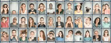 siege maif pourquoi maif social maif social
