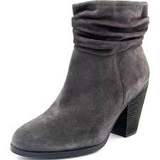 Vince Camuto Coupon Code, Vince Camuto Hesta Scrunch Ankle ... Vince Camuto Discounts Idme Shop Windetta Boot In Black Revolve Vince Camuto Valia Thong Sandal Women Womens Shoes Flip Ada Leather Wristlet Coupon Code Cheap Womens Python Chevron Cross Body Bags Vince Camuto Katila Platform Endofsummer Labor Day Sale Coupon Code For Breshan Flats Pea Pod Walmart Canada Coupons 25 Off Sale Styles At Fgrance Roerball Trio