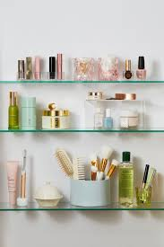 10 Smart Bathroom Shelf Ideas To Keep Your Towels And Toiletries ... 200 Mini Bathroom Shelf Wwwmichelenailscom 40 Charming Shelves Storage Ideas Homewowdecor 25 Best Diy And Designs For 2019 And That Support Openness Stylish Decor 22 Small Wall Solutions Shelving Ideas Shelving In The Bathroom Storage Solutions With Hooks Amazon For Entryway Ikea Startling 43 Creative Decorating Gongetech Tiles Remodel Marble Freestandi Bathing Excellent Handy Stan Bunnings Organizer Design Wonderfully