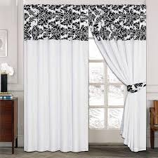 Curtains Linen Curtains Drapes Pottery Barn Stunning Image