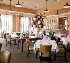 ella dining room and bar happy hour ella january dining room bar