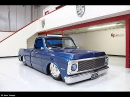 1972 Chevrolet C-10 Custom For Sale In Rancho Cordova, CA | Stock ... 1956 Ford F100 Custom Cab For Sale In Rancho Cordova Ca Stock 1972 Chevrolet C10 1979 Dodge Other Pickups Trophy Truck Midatlantic Transport Inc Md Rays Photos 1967 El Camino 2003 Ram 3500 59 Cummins Diesel 4x4 1 Owner 6 Speed Manual Concrete Pouring Project Mixing Trucks Diy Home Garden 1973 Gmc Sierra 1500 103165 American Simulator Video 1174 California To