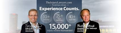 Abrahamson & Uiterwyk - Tampa Personal Injury Lawyers Best Truck Accident Lawyer New Jersey Youtube Personal Injury Attorney Tampa Disability Car Lawyers Motorcycle Florida Truck Accident Lawyer Version V7 Rand Spear On Danger Due To Unsecured Loads Omaha Attorneys Will Help Get Through Trucking Commercial Vehicle Accidents Crist Legal Pa Whats Causing These Tow Driver In Fatal Injuries Medinalaw Police Brutality Victims Could Benefit By Talking To A Eric Chaffin Bay Polk County Cyclist