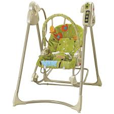 Fisher-Price SpaceSaver Swing And Seat Luv U Zoo™ Fisherprice Playtime Bouncer Luv U Zoo Fisher Price Ez Clean High Chair Amazoncom Ez Circles Zoo Cradle Swing Walmart Images Zen Amazonca Baby Activity Flamingo Discontinued By Manufacturer View Mirror On Popscreen N Swings Jumperoo Replacement Pad For Deluxe Spacesaver Fpc44 Ele Toys Llc