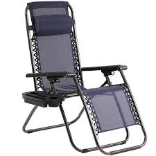 BestMassage Zero Gravity Chair Patio Lounge Chairs Lounge Patio Chaise 1  Pack Adjustable Reliners For Pool Yard With Cup Holder Fascating Chaise Lounge Replacement Wheels For Home Styles Us 10999 Giantex Folding Recliner Adjustable Chair Padded Armchair Patio Deck W Ottoman Fniture Hw59353 On Aliexpress For With Details About Mainstays Brinson Bay Cushions Set Of 2 Durable New Lloyd Flanders Reflections Wicker Sun Lounger Outdoor Amazoncom Curved Rattan Yardeen Pack Poolside Homall Portable And Pe 1 Veranda Cover Beige China Plastic White With Footrest Havenside Kivalina Oak 2pack