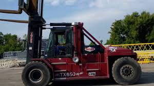 2011 TAYLOR TX650L - HEAVY DUTY FORKLIFT - YouTube Sellick Equipment Ltd Plan Properly For Shipping Your Forklift Heavy Haulers Hk Coraopolis Pennsylvania Pa 15108 2012 Taylor Tx4250 Oakville Fork Lifts Lift Trucks Cropac Wisconsin Forklifts Yale Sales Rent Material Used 1993 Tec950l Loaded Container Handler In Solomon Ks 2008 Tx250s Hamre Off Lease Auction Lot 100 36000 Lb Taylor Thd360l Terminal Forklift Allwheel Steering Txh Series 48 Lc Tse90s Marina Truck Northeast Youtube