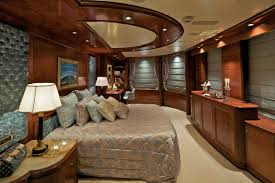 BedroomMaster Bedroom Ideas With Black Furniture Elegant Master Decor Idea
