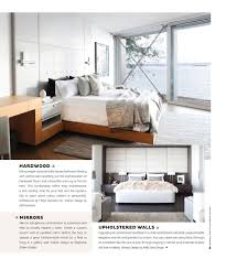100 Kelly Deck Design Vancouver Luxury Living December 2017 By NSN Features Issuu