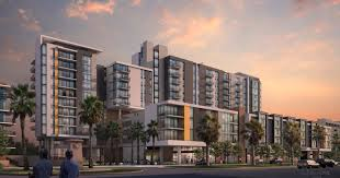 100 Condo Newsletter Ideas Real Estate In Phoenix Whats Behind The Building Boom