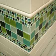 glass 300x300 tile for less utah