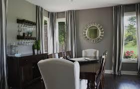 Full Size Of Inspiring Living Room Furniturekea Uk Wooden Tables Canada Sofadeas Charming Sets Ikea Ireland