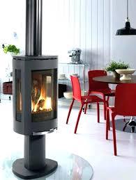 Propane Stove Indoor Indoor Propane Stove Inspiring Corner