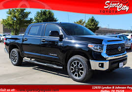New And Used Toyota Trucks For Sale In Mesquite, Texas (TX ... Used 2014 Toyota Tacoma For Sale Stanleytown Va 5tfnx4cn5ex037169 1981 Sr5 4x4 Truck Pickup Exceptonal New Enginetransmission All New Toyota Tacoma Santa Monica New 2018 Tacoma Trd Offrd Off Road Amarillo Tx 2016 Double Cab V6 For In Cambridge 5telu42n87z461216 2007 Blue Toyota Dou On Ky Sport Rwd Truck In Dallas 2017 Rogers Ar Steve Landers Of Nwa Sale Alburque Nm Finance Lease Specials 1990 Pickup Overview Cargurus Rare 1987 Xtra Cab Up Ebay Aoevolution 1999 Georgetown Auto Sales Ky