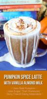 Starbucks Pumpkin Spice Frappuccino Bottle by Pumpkin Spice Latte Recipe Better U0026 Healthier Than Starbucks