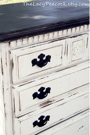 Distressed White Bedroom Furniture by Black And White Bedroom Furniture Eo Furniture