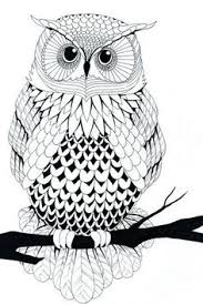 Owl Free Printable Coloring Pages If Youre Looking For The Top Books And Writing Utensils Including Gel Pens Watercolors Drawing Markers