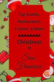 Silveyville Pumpkin Patch Dixon Ca by 39 Best Sacramento Christmas Images On Pinterest Sacramento Bay