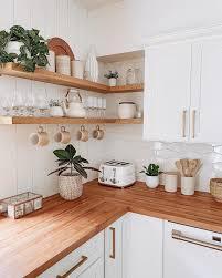Kitchen Decor And Design On Boho Kitchen Decor Decoration Remodel Interior Design Ideas