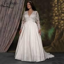 plus size taffeta dresses best dressed