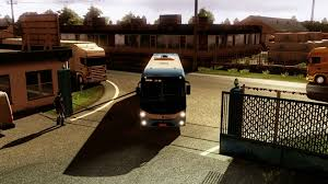 Euro Truck Simulator 2 | Hungary Map | Ideale 770 Bus Mod ... Eaa Trucks Pack 122 For Ets 2 Euro Truck Simulator Mods Iandien Pasirod 114 Daf Atnaujinimas Truck Simulator 3 Youtube Italia Dlc Ets2 Mod Download Free Version Game Setup Image Ets2 Mazda 3png Wiki Fandom Powered By How May Be The Most Realistic Vr Driving Wallpaper From Gamepssurecom Comprar Cd Key Compar Precios Mega Collection Gglitchcom Kenworth K100 Long Frame For