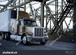 Big Rig Long Haul Semi Trucks Stock Photo (Royalty Free) 1113761912 ... Optimus Prime Truck Process Front View Drawing Vector Big Grill U Photo Bigstock Rhmarycathinfo How To Draw A Cool Semi Roadrunnersae Trailer Wiring Amp Wire Center Step 14 To A Mack 28 Collection Of Outline High Quality Free Pop Path At Getdrawingscom Free For Personal Use 2 And
