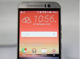 Is your phone overheating regularly Here s how you can fix it
