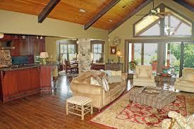 The Dining Room Jonesborough Tennessee by 127 Chestnut Ridge Dr Jonesborough Tn 37659 Real Estate Videos