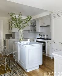 100 Kitchen Plans For Small Spaces Kitchen Ideas For Small Spaces Steelhorsecom