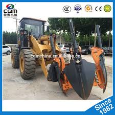 Tree Spade For Backhoe Loader Wholesale, Backhoe Loader Suppliers ... China Good Backhoe Tire 195l24 Solid Suppliers And Manufacturers Rhtwentywheelscom Ditch Witch Backhoe R Trencher 2004 Freightliner Flu419 See Unimog Truck Loader Kids Video Impact Hammer Youtube Vmeer V430a Trencher Combo Dozer Blade Bob Cat Diesel 1995 Ford F 700 2000 Intertional 4700 Flatbed John Deere This 1000 Horsepower Bigblock Just Set A Speed Record 20150 Loading A Onto Truck Tyre Amazoncom Bruder Jcb 5cx Eco Toys Games