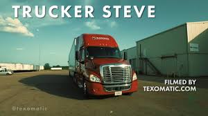 Where Has Trucker Steve Been? Here Is The Answer. | Texomatic ... Crowley Six Months After Hurricane Maria Puerto Ricos Road To Crowleylershippinglogiscostaricabanafarm Long Haul Truck Traveling On Inrstate 80 Near Lovelock Nevada A C E Courier Services Opening Hours 760 Ave Kelowna Bc Sees 23 Billion Military Contract As Test Of Logistics Assists Power Restoration In Vieques Aid Rico Oxfordshire Truck Photoss Favorite Flickr Photos Picssr Crowleyshipptrucking Bah Express Home