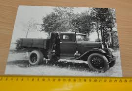 GAZ 42 Gasification Ford Truck Factory Photo Russian - AUTO BROCHURE 2017 Ford F150 Raptor Photo Image Gallery Looking For Interior Pics Of 42 To 47 Truck Truck 2015 Weighs Less Than 5000 Pounds 27 V6 Makes 325 Hp File1930 Model Aa 187a Capone Pic2jpg Wikimedia Commons New The Xlt Club Page Ford Forum Munity Of Fans 2021 Focus Estate 2018 2019 20 Part Hemmings Find Day 1942 112ton Stake Daily 2011 F250 Status Symbol Lifted Trucks Truckin Magazine Industrial 100cm X 57cm Vtg Design Four Things I Learned About Pr From Driving A Big Ford Pentax 6x7 67 55mm F35 Pick Flickr Powernation Tv On Twitter On Set Today Are This 1937