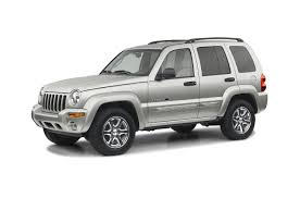 New And Used Cars For Sale In Chicago, IL For Less Than $1,000 ...