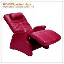 T4 Stellar Pedicure Chair by Pedicure Spa Chairs Beauty Supply Lee Nail Supply