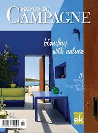 100 Home Design Mag Special Editions