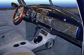 100 Truck Center Console 1953 Chevy Pickup With Custom Floating Our Store Pickup