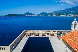 100 Aman Resort Usa Heaven At The Sveti Stefan Montenegro Ainsley About