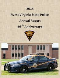 100 Craigslist West Virginia Cars And Trucks By Owner State Police 95th Anniversary 1