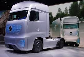File:Mercedes-Benz Future Truck 2025 At IAA2014 (2).JPG - Wikimedia ... To Overcome Road Freight Transport Mercedesbenz Self Driving These Are The Semitrucks Of Future Video Cnet Future Truck Ft 2025 The For Transportation Logistics Mhi Blog Ai Powers Your Truck Paid Coent By Nissan Potential Drivers And Trucking 5 Trucks Buses You Must See Youtube Gearing Up Growth Rspectives On Global 25 And Suvs Worth Waiting For Mercedes Previews Selfdriving Hauling Zf Concept Offers A Glimpse Truckings Connected Hightech