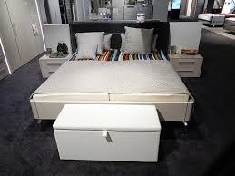 schlafzimmer mr aliga evolution bei möbel heinrich