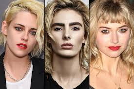 Cast Of Halloweentown by Madonna Blond Ambition Biopic Casting Suggestions