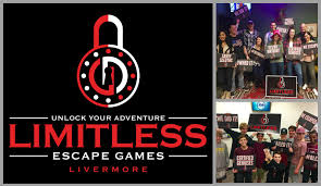 Special Offers Escape The Room Nyc Promo Code Nike Offer Rooms Coupon Codes Discounts And Promos Wethriftcom Into Vortex All Rooms Are Private Michigan Escape Games Coupon Audible Free Audiobook Instacash New User 8d 5 Off Per Player Mate Wellington Oicecheapies Special Offers Room Gift Vouchers Dont Get Locked In Bedfordshire Rainy Day Code Jamestown