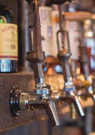 Perlick Faucets Worth It by Guide To Draft Beer Faucets
